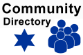 The Shoalhaven Coast Community Directory