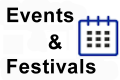 The Shoalhaven Coast Events and Festivals Directory
